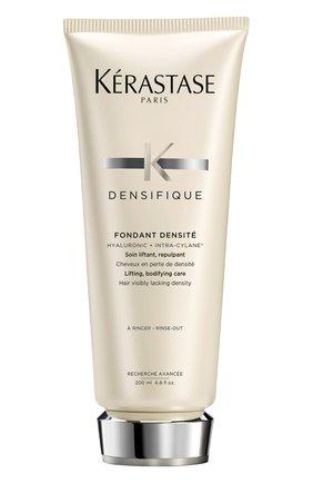 Уплотняющее молочко Densifique Densite | Фото №1