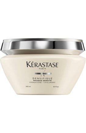 Уплотняющая маска для волос Densifique Densite | Фото №1