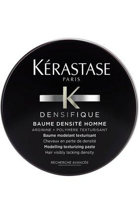 Текстурирующая паста Densifique Densite М | Фото №1