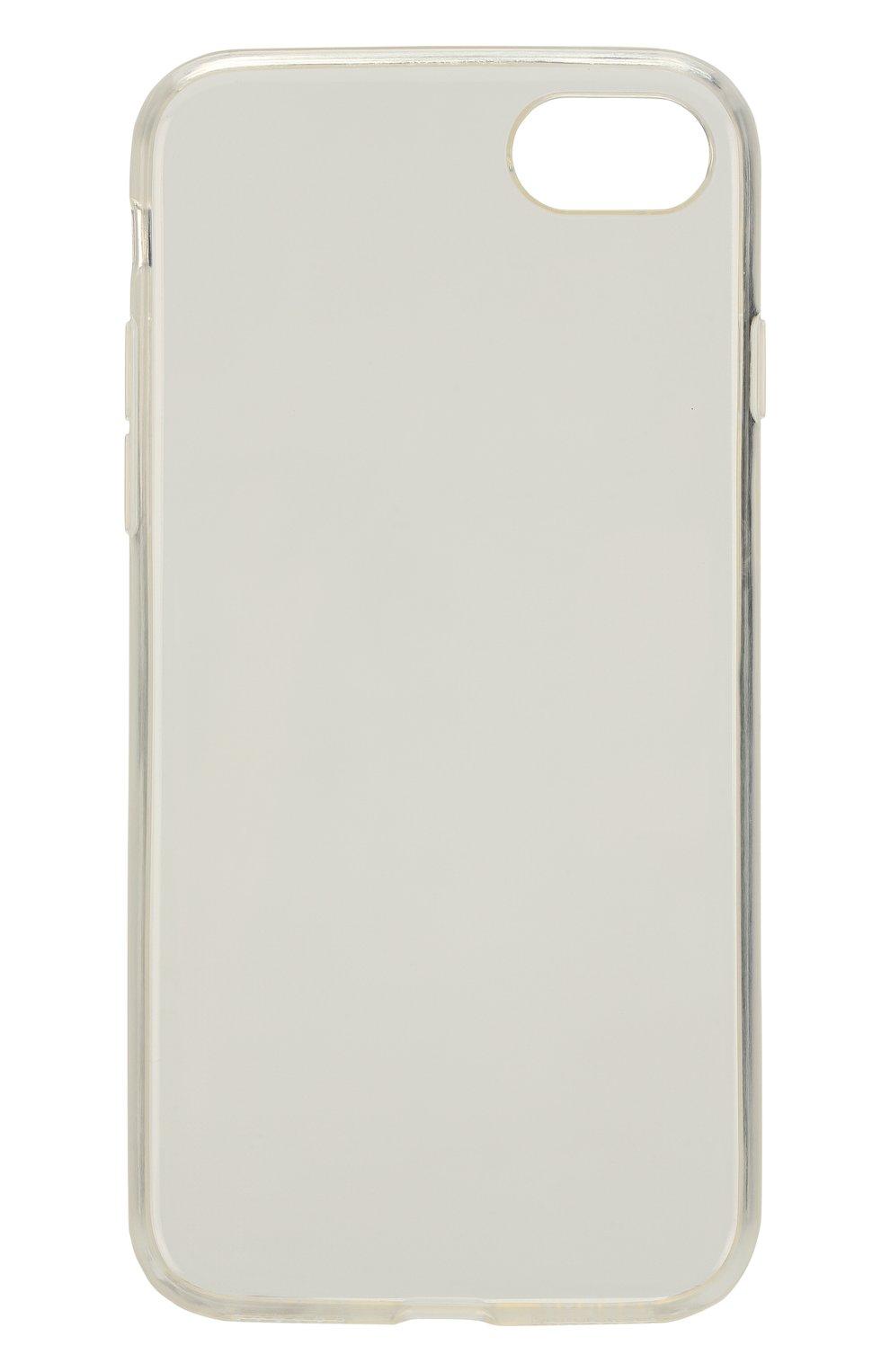 Чехол для iPhone 7/8 | Фото №2