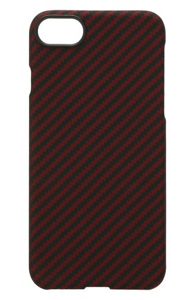 Чехол для iPhone 7/8 из кевларовой нити | Фото №1
