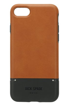 Чехол для iPhone 7/8 Jack Spade New York #color# | Фото №1