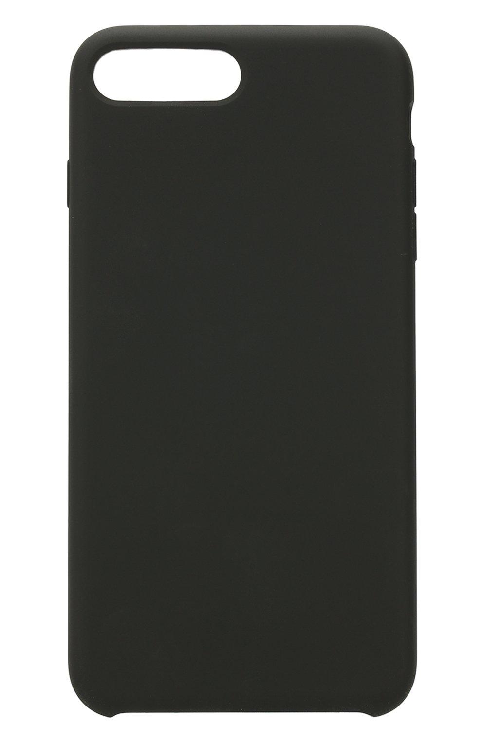 Чехол для iPhone 7 Plus/8 Plus | Фото №1
