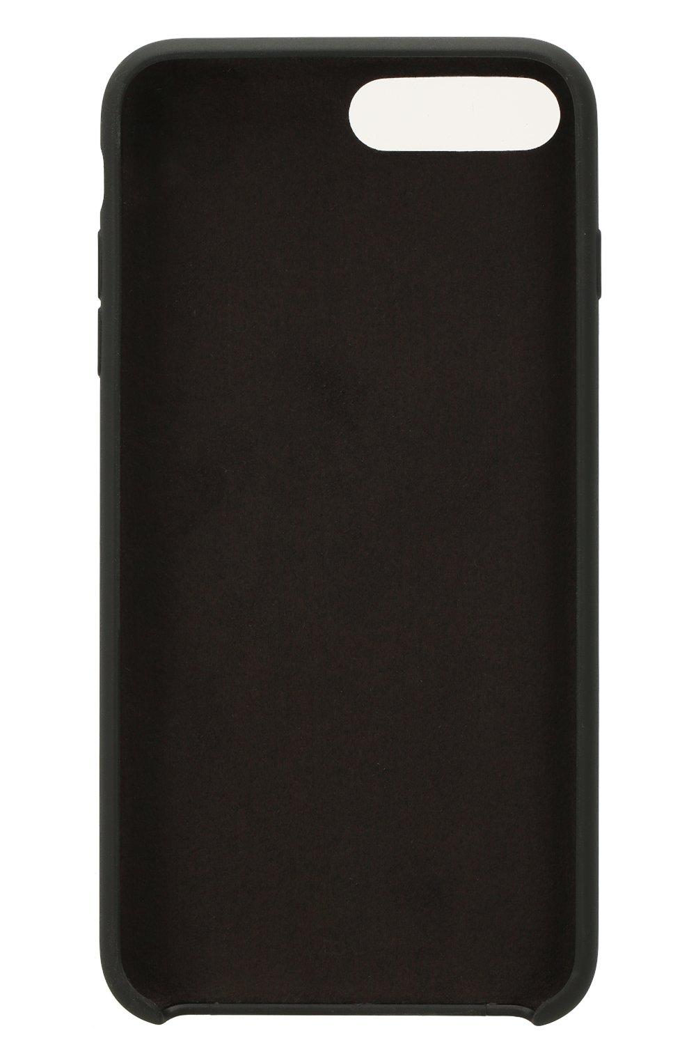 Чехол для iPhone 7 Plus/8 Plus uBear  | Фото №2