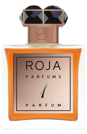 Духи Parfum De La Nuit 1 Roja Dove | Фото №1