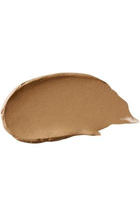 Праймер Eyeshadow Primer Potion, оттенок Caffeine   Фото №2