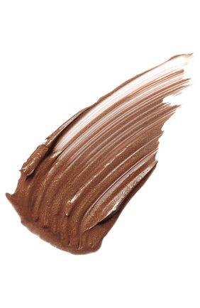Женское тушь для бровей eyebrow manicure reno, оттенок plm beige SHU UEMURA бесцветного цвета, арт. 4935421377942 | Фото 2