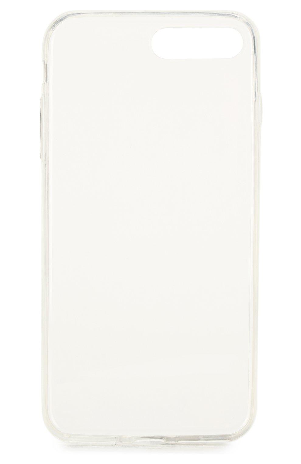 Чехол для iPhone 7 Plus/8 Plus | Фото №2