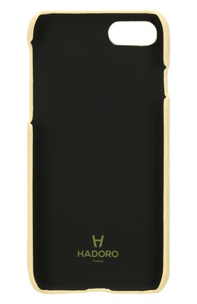 Чехол для iPhone 7/8 Hadoro  | Фото №2