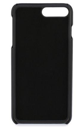 Кожаный чехол для iPhone 7/8 Plus | Фото №2