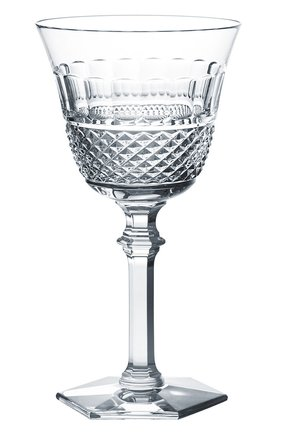 Фужер для вина Diamant №1 | Фото №1