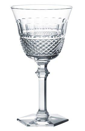 Фужер для вина Diamant №1 Baccarat #color# | Фото №1