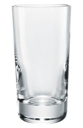 Мужского стакан для сока perfection BACCARAT прозрачного цвета, арт. 1 100 233 | Фото 1