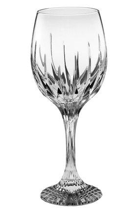 Фужер для вина Jupiter № 1 Baccarat  | Фото №1