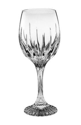 Мужского фужер для вина jupiter № 2 BACCARAT прозрачного цвета, арт. 2 609 212 | Фото 1