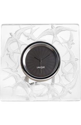 Часы Hirondelles | Фото №1