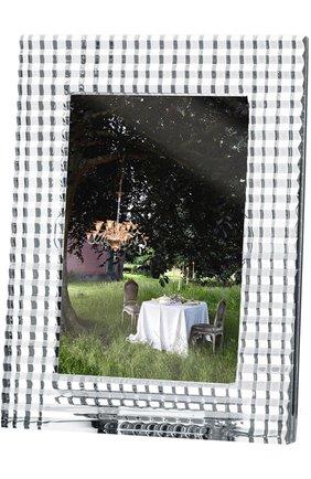 Рамка для фото Eye Baccarat #color# | Фото №1