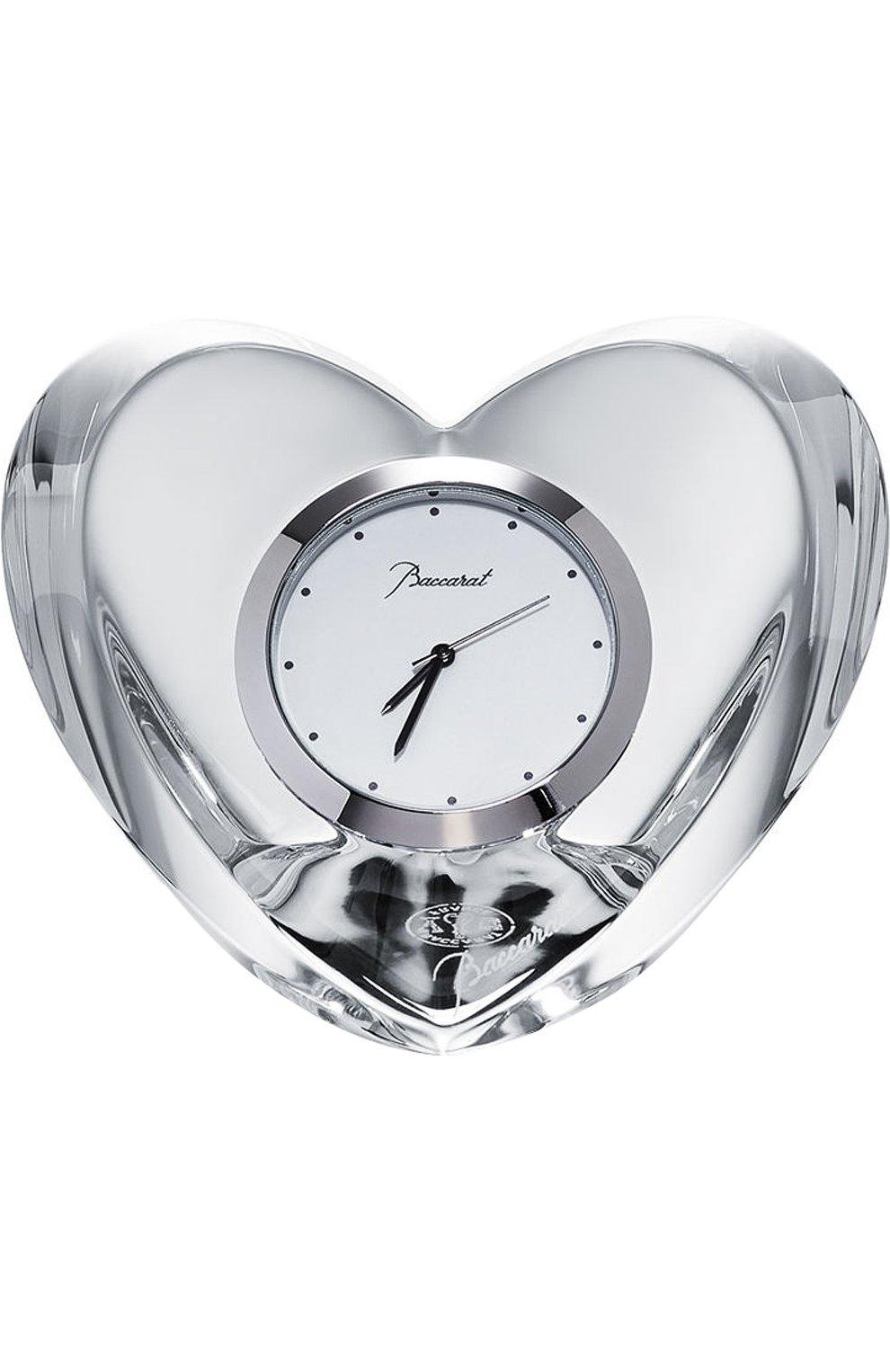 Часы Coeur   Фото №1