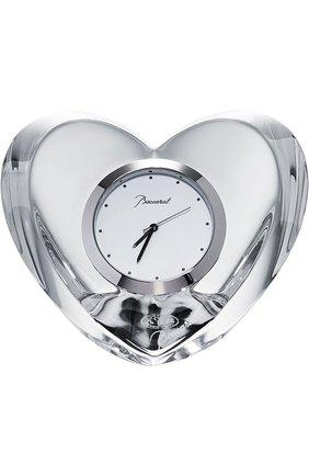 Часы Coeur | Фото №1