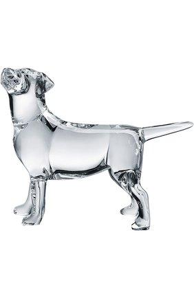 Скульптура Dog | Фото №1