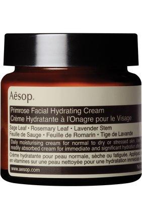 Женское крем для лица primrose AESOP бесцветного цвета, арт. B60SK04 | Фото 1