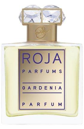 Духи Gardenia | Фото №1