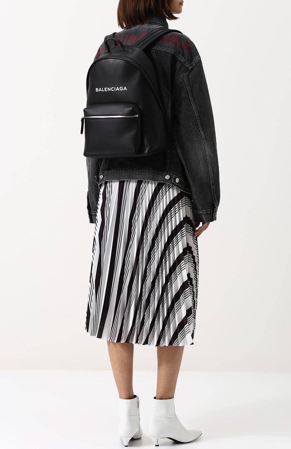 Рюкзак Everyday | Фото №2