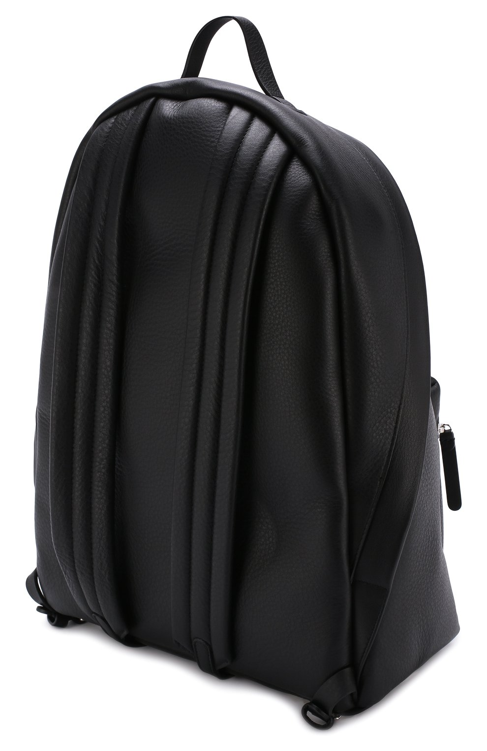 Рюкзак Everyday | Фото №3