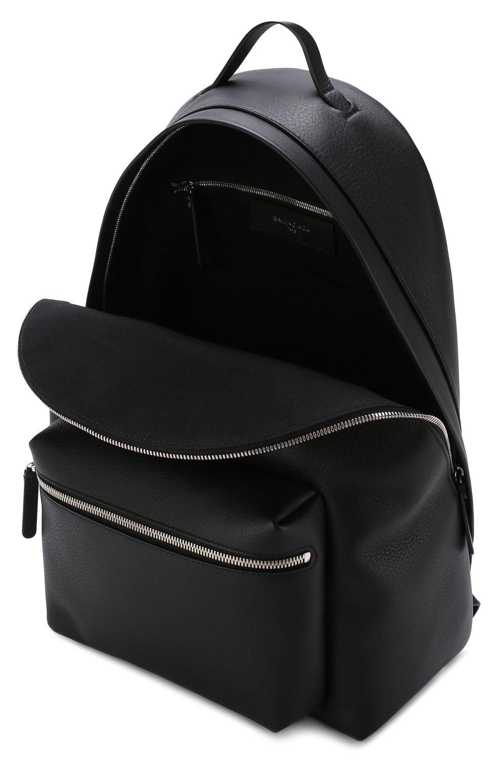 Рюкзак Everyday | Фото №4
