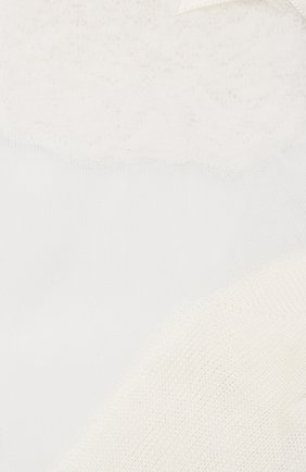 Носки с бантом | Фото №2