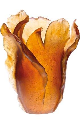 Ваза Tulipe | Фото №1