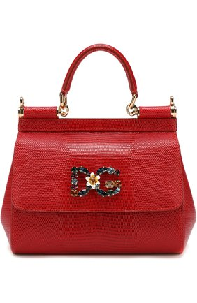 045902b999e9 Сумки Dolce & Gabbana по цене от 19 700 руб. купить в интернет ...