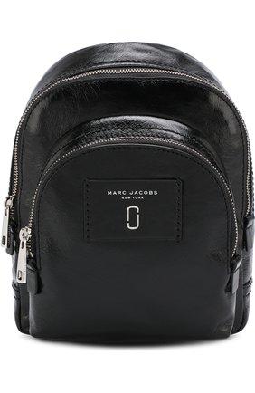 Рюкзак Double Pack