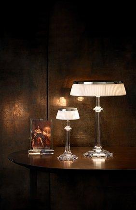 Лампа Bonjour Versailles small | Фото №2