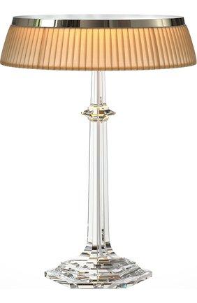 Лампа Bonjour Versailles large | Фото №1