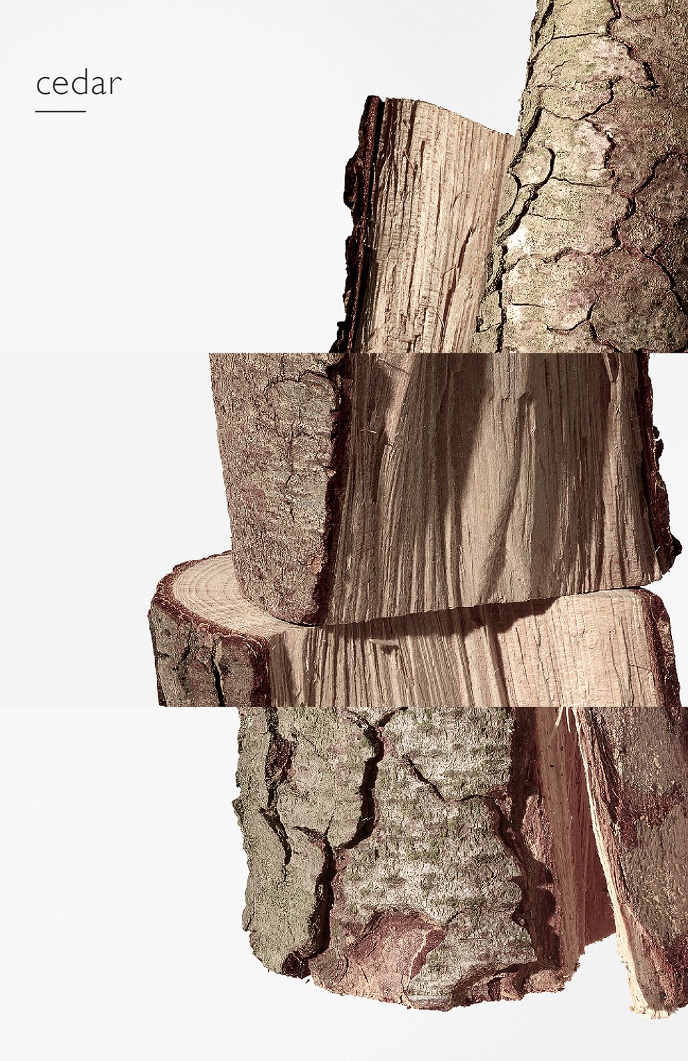 Мужской туалетная вода terre d'hermès HERMÈS бесцветного цвета, арт. 20873H | Фото 6