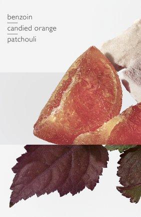 Женский парфюмерная вода élixir des merveilles HERMÈS бесцветного цвета, арт. 21150H | Фото 2
