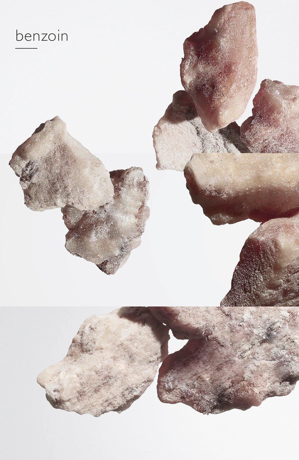 Женский парфюмерная вода élixir des merveilles HERMÈS бесцветного цвета, арт. 21150H | Фото 3