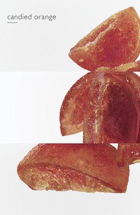 Женский парфюмерная вода élixir des merveilles HERMÈS бесцветного цвета, арт. 21150H | Фото 4
