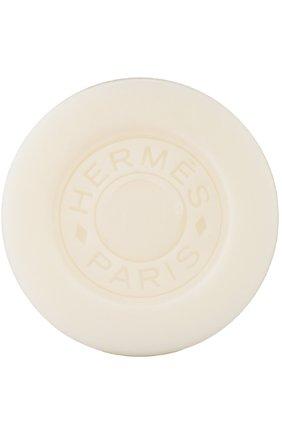 Мужского мыло terre d'hermès HERMÈS бесцветного цвета, арт. 21239H | Фото 1