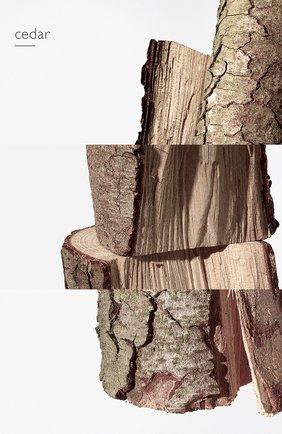 Мужской духи terre d'hermès (75ml) HERMÈS бесцветного цвета, арт. 24578H   Фото 8 (Статус проверки: Проверена категория; Ограничения доставки: flammable)
