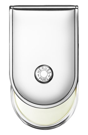 Туалетная вода Voyage d'Hermès | Фото №2