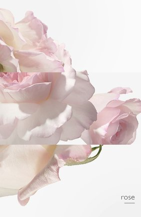 Женский туалетная вода concentré de pamplemousse rose HERMÈS бесцветного цвета, арт. 27790H | Фото 6