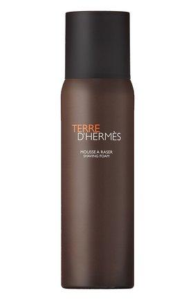 Пена для бритья Terre d'Hermès | Фото №1