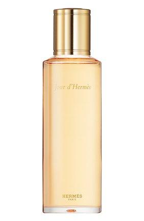Парфюмерная вода Jour d'Hermès сменный блок | Фото №1