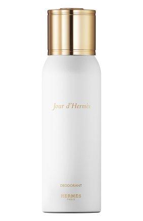 Дезодорант Jour d'Hermès | Фото №1