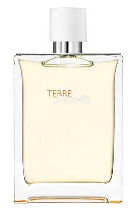 Туалетная вода Terre d'Hermès Eau Très Fraîche | Фото №1