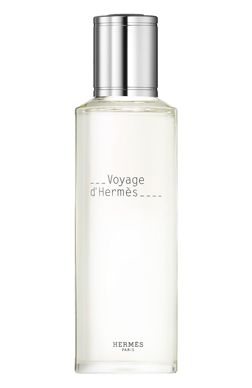 отзывы туалетная вода Hermes
