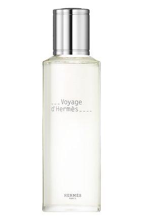 Духи Voyage d'Hermès | Фото №1