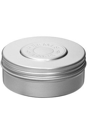 Увлажняющий бальзам eau de gentiane blanche HERMÈS бесцветного цвета, арт. 32733H | Фото 1